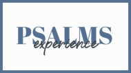 PsalmsExperience_Preview00