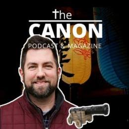 Podcast12